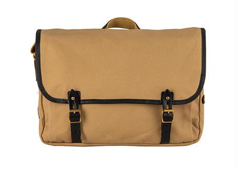 Game Bag M
