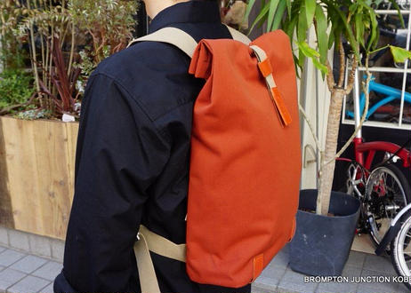 PICKWICK BACKPACK S UTILITY
