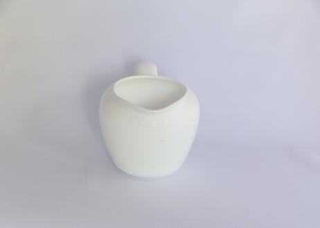 【Used】 Creamer Designed by SORI YANAGI