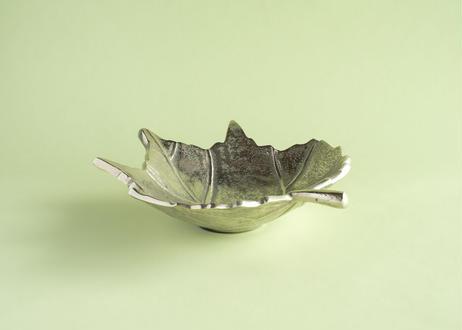 【Vintage】Leaf Tray