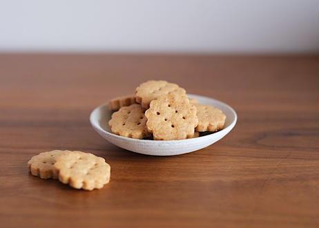 季節のクッキー詰合せ S