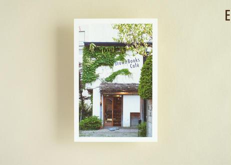 【Original】Post Card