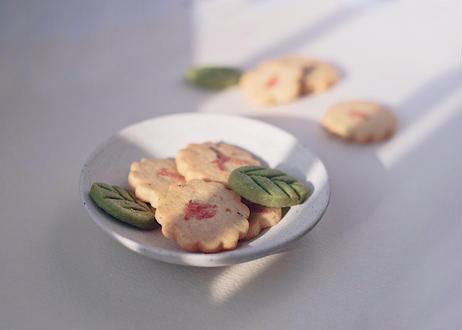 春の季節のクッキー詰合せ S