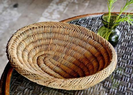 【New】 Morocco Basket