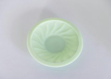 【Vintage】Demitasse Cup & Saucer