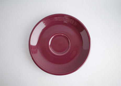 Fiesta(フィエスタ) Cup & Saucer