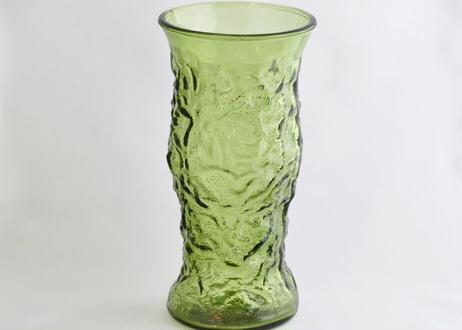 【Vintage】 E.O.BRODY Flower Vase