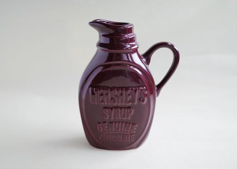 HERSHEY'S Syrup Creamer