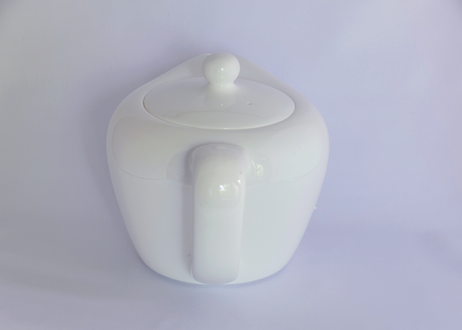 【Used】 Pot Designed by SORI YANAGI