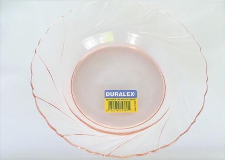 【New】 Duralex BEAU RIVAGE (Pink)