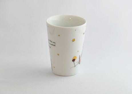 【New】 Le Petit Prince Mug Cup (A)