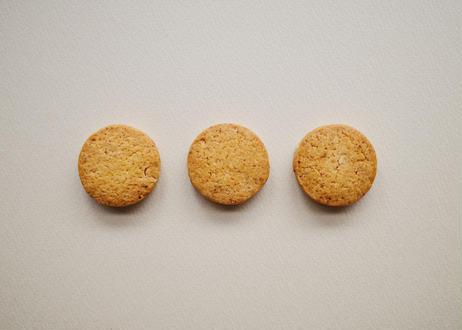 クッキー詰合せ L