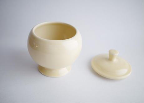 FIESTA(フィエスタ) Sugar Bowl