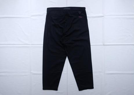 WM x GRAMICCI WOOL DRAFTED PANTS