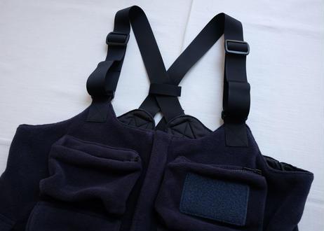 Phising Vest