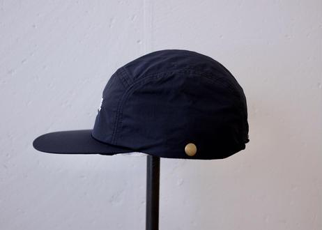 Over Cap