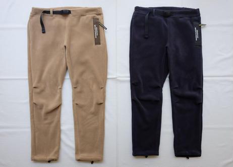 I.D. Pants