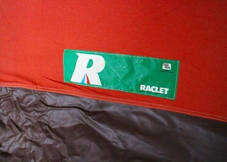 【1609037】RACLET