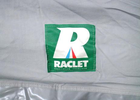 【2011009】RACLET ATHENEE 6 CUISINE