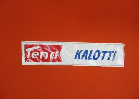 【1808104】Tena KALOTTI