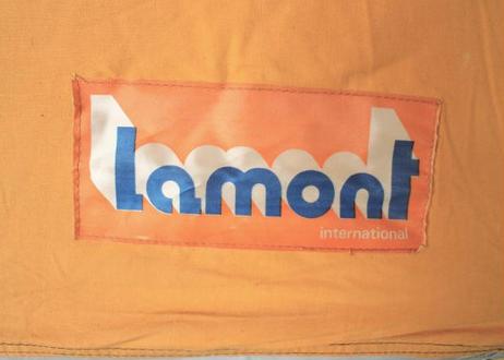■只今商談中3/3まで■【1705003】Lamont