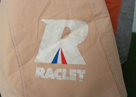 【1608026】RACLET Bako 5