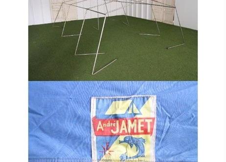 【1708238】André JAMET