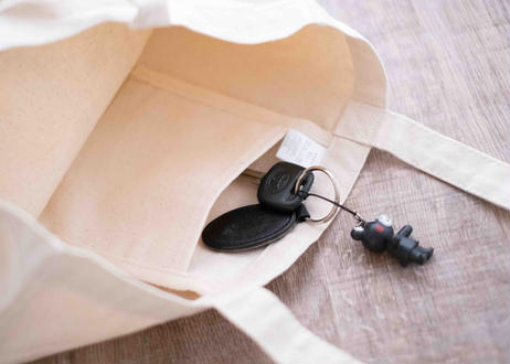 「SNAP Bag」 トートバッグタイプ(大きめサイズ)
