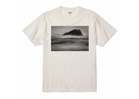 kamuy T-shirt