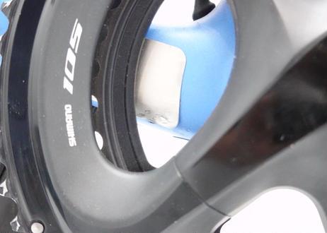 #222 アルティメット CF SL Disc 7.0 2019 2XSサイズ(-168cm) Bu/wh