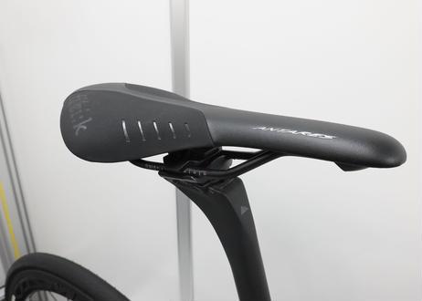 #147 アルティメットCF SLX 8.0 2018 Sサイズ(172-178cm) Black/Gray