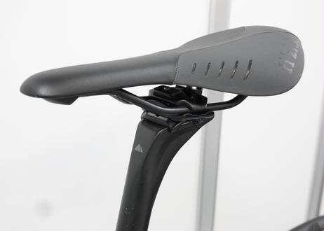 #225 アルティメット CF SL 8.0 2019 XSサイズ(172-178cm) Movistar