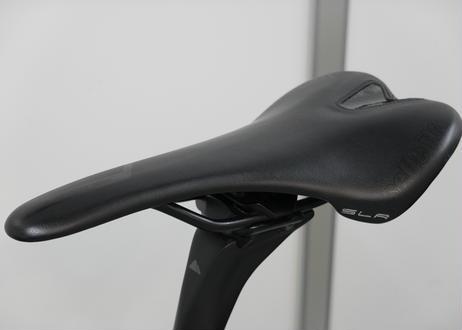 #210 インフライトCF SLX 9.0 Race 2019 XSサイズ(166-172cm) BK/YE