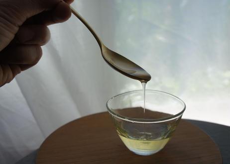 みかん蜂蜜300g