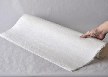 因州手漉和紙 3枚セット【落水紙】