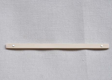 星つなぎタペストリー(マグネットハンガー付)