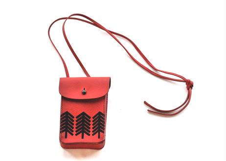 Amulet #10 Vertical