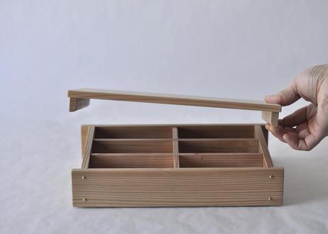 信夫工芸店 12支セット (こどもサイズ)