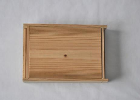 ピクニックBOX