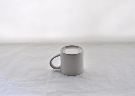 白 マグカップ
