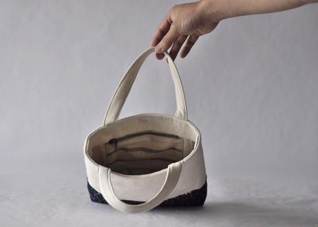 組織織 小さい bag