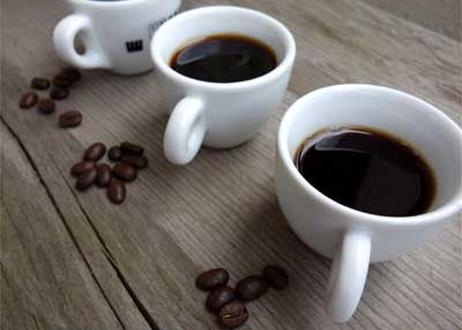 COFFEEYA SipSipセット (80gx4)