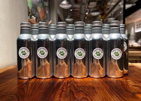 540ml 缶ビール 12本セット