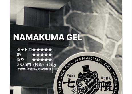 NANAKUMA  GEL