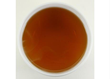 【b-2】駄農園紅茶 かなやみどり2020