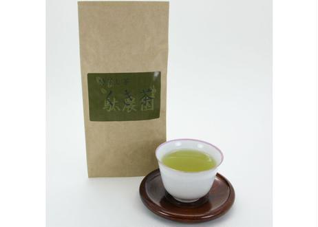 【a-20】特蒸し茶くき茶 2021