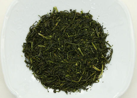【a-1】特蒸し茶 No.10 2021