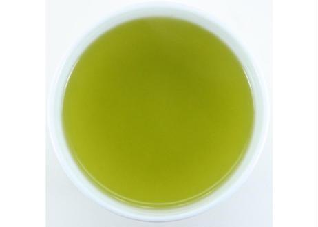 【a-14】特蒸し茶  よんこん おくひかり 2021