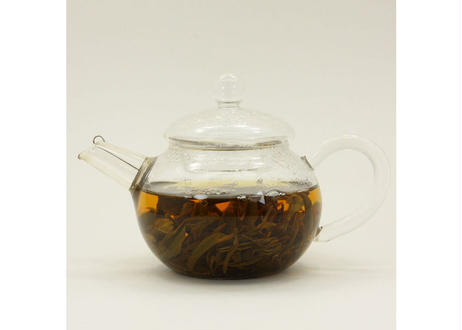 【b-0】駄農園紅茶4種飲み比べセット 2020