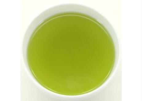 【a-4】特蒸し茶 No.5 2021